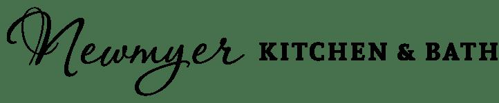 About Newmyer Kitchen And Bath