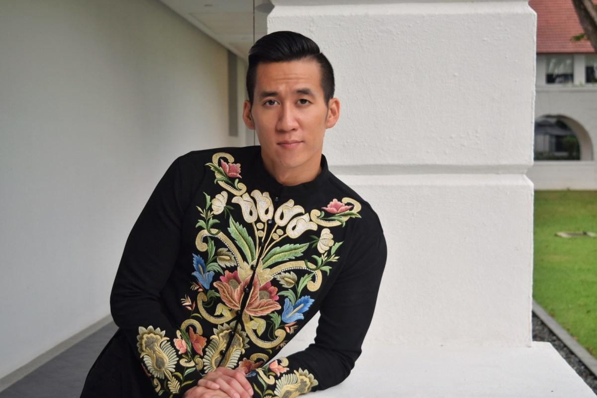Will Nguyen - New Naratif