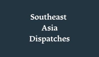 Southeast Asia Dispatches - New Naratif