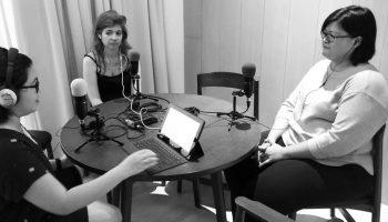 Women in Journalism — New Naratif