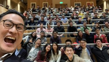 PJ's Cambridge lecture - New Naratif