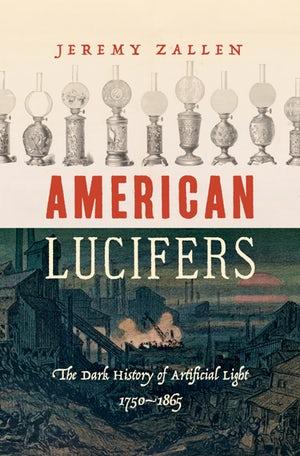 Zallen, American Lucifers