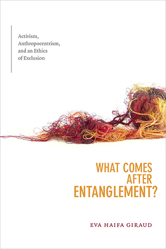 OnGiraud, What Comes After Entanglement?
