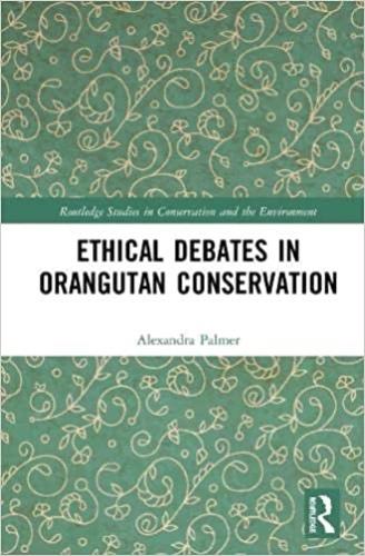Palmer, Ethical Debates