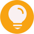 icon-ideas-sm