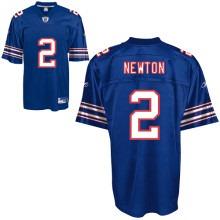Download Cam-Newton-Jersey.jpg | 2018 NFL Mock Draft | New NFL Draft