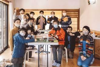 21-web_20210214kawa_022
