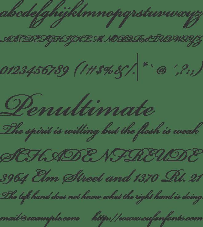 Download Bickham Font Free Download Mac - newnurse