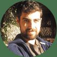 Webmaster Développeur Frontend