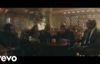 Godfather of Harlem – Just in Case ft. Swizz Beatz, Rick Ross, DMX