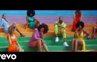 Fabolous – Choosy ft. Jeremih, Davido