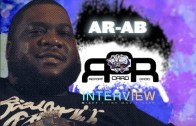 AR-AB Last Full Interview Before Federal Indictment