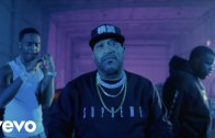 Bun B – In My Trunk (Official Video) ft. Young Dolph, Maxo Kream