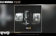 Uncle Murda – We Outside (Audio) ft. Que Banz