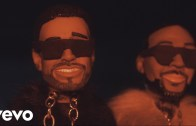 French Montana – 50's & 100's (Official Music Video) ft. Juicy J