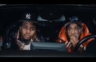 Ron Suno – Spider-Man (Feat. Fivio Foreign) [Official Video]