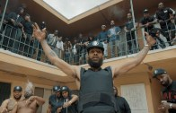 Nipsey Hussle – Rap Niggas (Official Video)