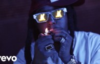 MIGOS – Racks too Skinny (OFFICIAL VIDEO)
