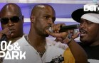 DMX & The Lox On Their Friendship, The 2005 Ruff Ryders' Compilation Album & More -Hip Hop Awards 20