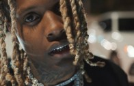 Lil Durk – The Voice (Official Music Video)