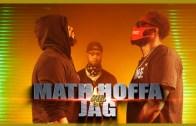 MATH HOFFA VS JAG RAP BATTLE – RBE