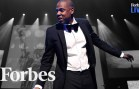 Jay-Z On Buying Out His Contract With Def Jam And How His Album Almost Got Leaked   Forbes