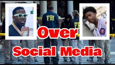 Shocking reason Casanova 2X gang gunned down young Upstate New York student.