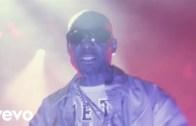 DMX – I Don't Dance ft. Machine Gun Kelly