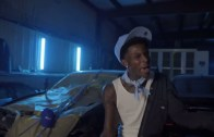 Quando Rondo – Stand On It (Official Video)