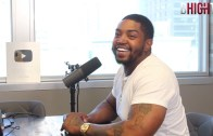 Scrappy: Jay Z Sent A Private Jet For Me & Lil Jon To Perform With Him In Atlanta