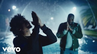 Bobby Sessions – Penthouse Prayers ft. Rick Ross