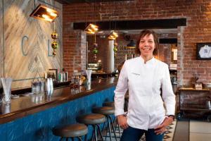 nina compton chef new orleans