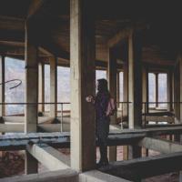 New Local Music: Listen to Laura Fisher's APOPHENIA