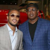 Master P, Lil Romeo, & Rouses Partner Up to Open Grocery Store in Senior Living Facility in NOLA