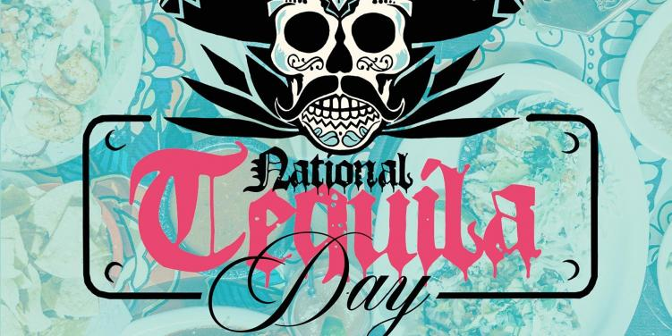 national tequila day los jefes
