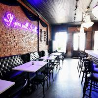 The Tasting Room Continues Monthly Drag Brunch Series With Coca Mesa