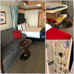 Welcome To New Orleans Disney Cruise Line Tips From Our First Disney Cruise