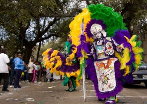 Fat_Tuesday_Mardi_Gras_Indians_5