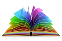 Rainbow Book List