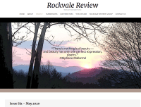 Rockvale Review screenshot