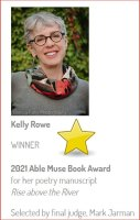 screenshot of Able Muse's 2021 Book Award Contest Winner