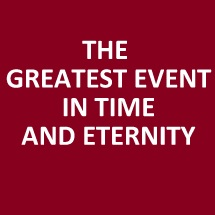 GREATESTEVENT1