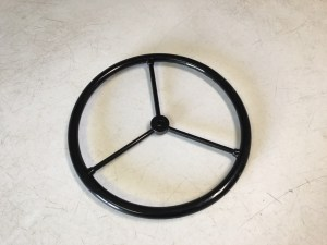 JD 320 40 420 STEERING WHEEL  SW108
