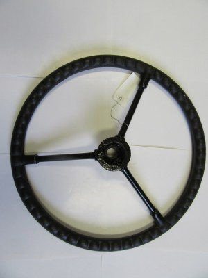 JD EARLY STYLED B BO BR STEERING WHEEL  SW103
