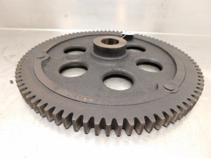 JD UNSTYLED A 1ST REDUCTION GEAR 12558
