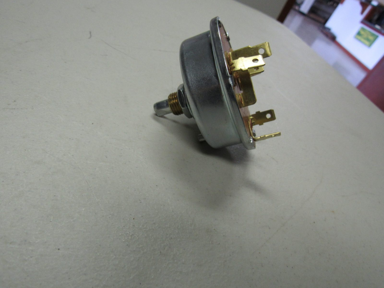John Deere 530 630 730 Combination Switch Ar20430
