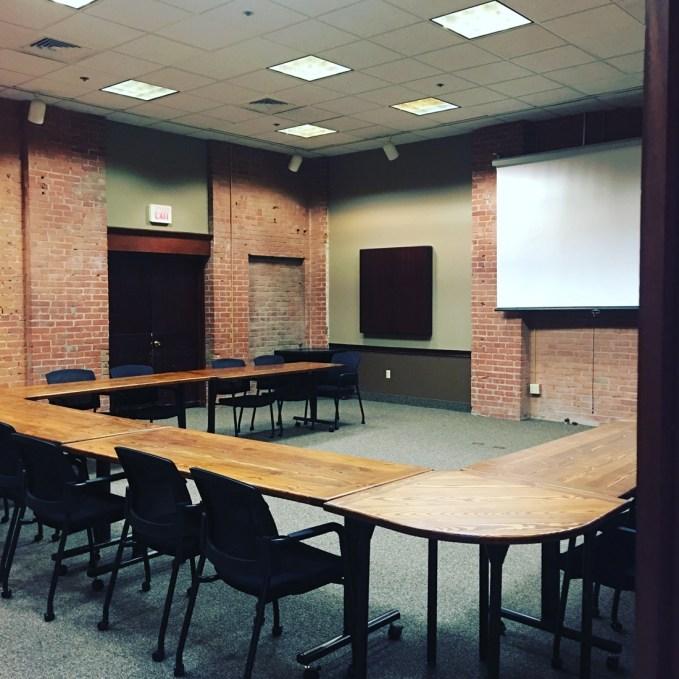 Hartford-Room-01