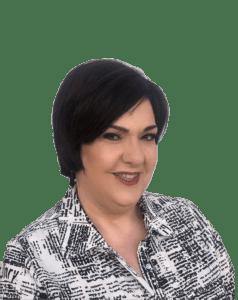 Lisa Drake