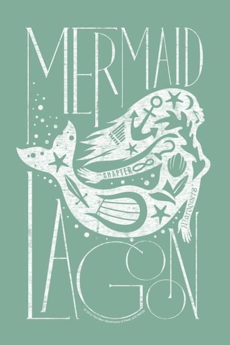mermaidlagoon-poster-24x36seagreen_original