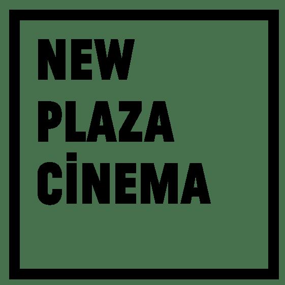 A Non-Profit Cinema